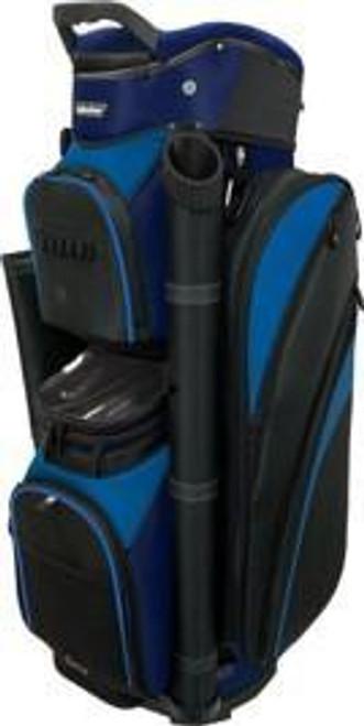 WALKINSHAW GLORY CART BAG