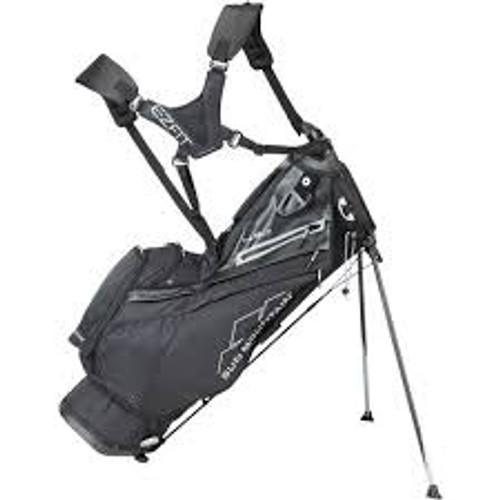 Sunmountain 14 way - Carry Bag