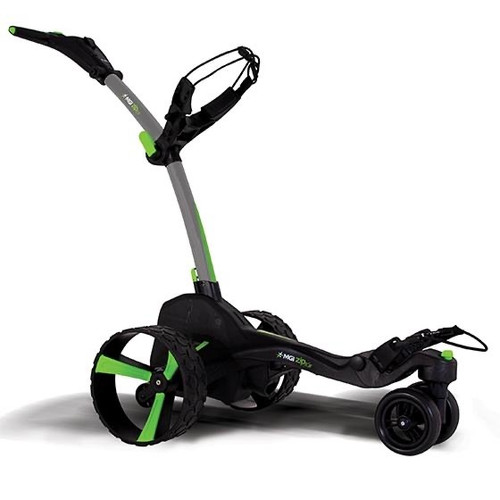 MGI ZIP X5 - MOTORISED BUGGY