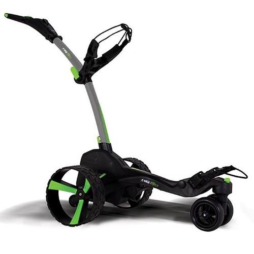 MGI Zip X5 - Motorised Buggy