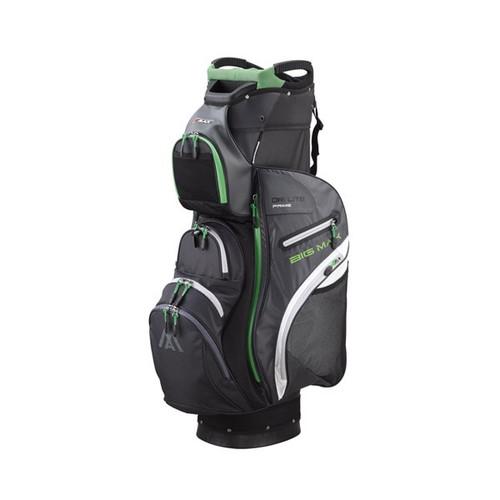Big Max - Dri Lite Sport Bag