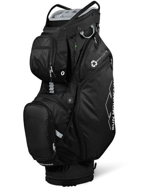 Sun Mountain - Eco Lite Cart Bag
