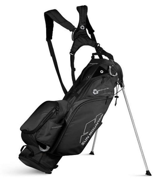 Sun Mountain - Eco Lite Carry Bag