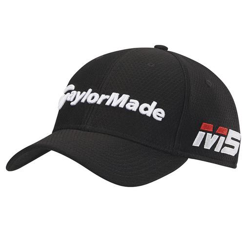 Taylormade - Tour Radar Cap
