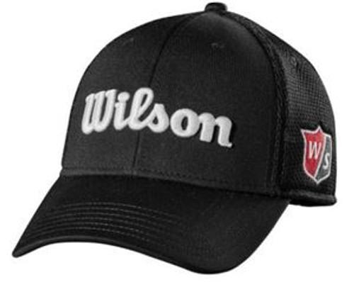 Wilson - Tour Cap