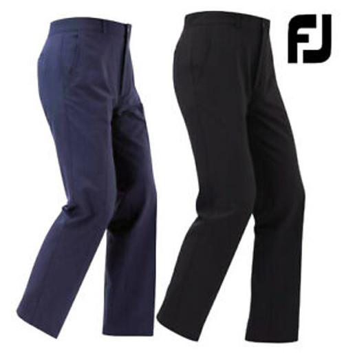 FJ WRT Performace Pants