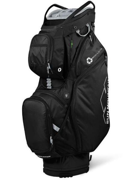 Sun Mountain - Eco Lite Cart Bag