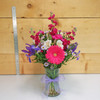 It's Your Day (SCF17S07) by Savilles Country Florist.  Flower and Plant delivery to Orchard Park, NY and the surrounding area including same day delivery to Hamburg, West Seneca, East Aurora, Blasdell and Buffalo NY