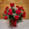 Hello Beautiful (SCF18BB04) by Savilles Country Florist.  Flower and Plant delivery to Orchard Park, NY and the surrounding area including same day delivery to Hamburg, West Seneca, East Aurora, Blasdell and Buffalo NY
