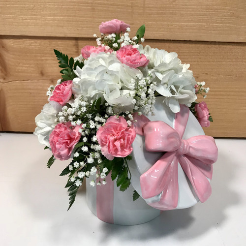 Williamsville NY Flower And Gift Delivery