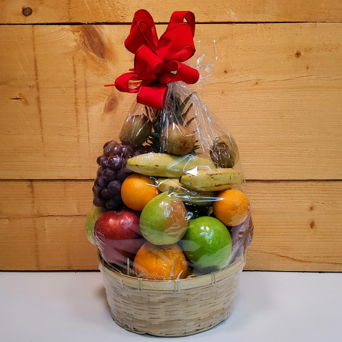 Saville's Small All Fruit Basket (SCF5021)