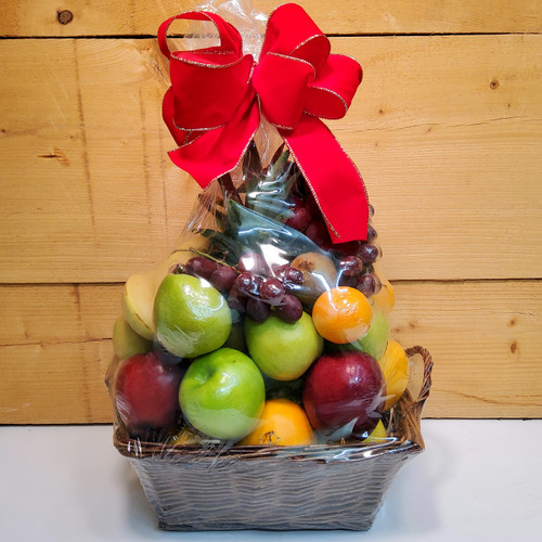 Saville's Medium All Fruit Basket (SCF5022)