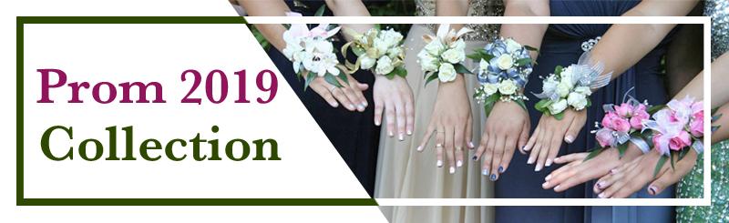prom2019-side-banner-2.jpg