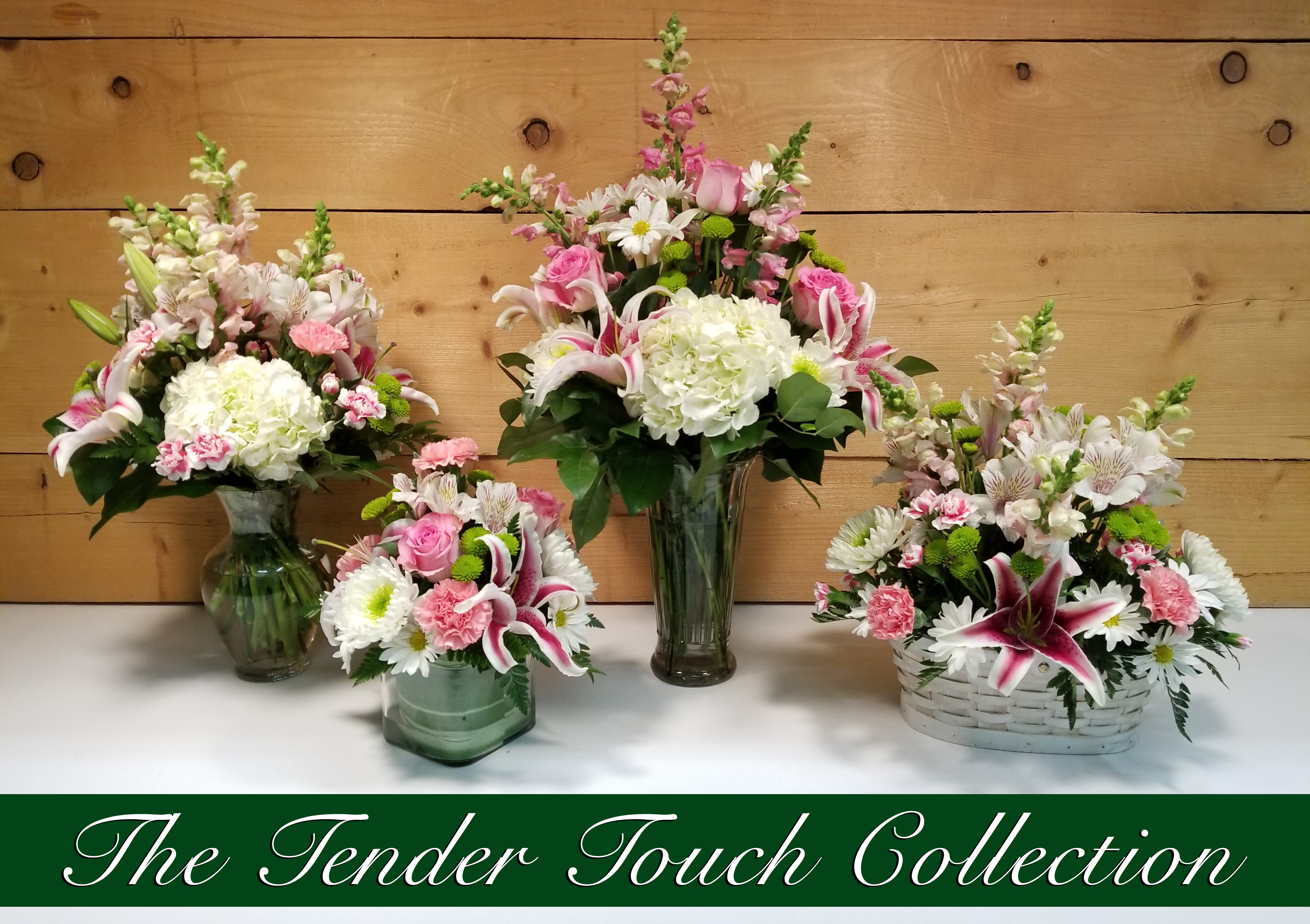 tender-touch-collection.jpg