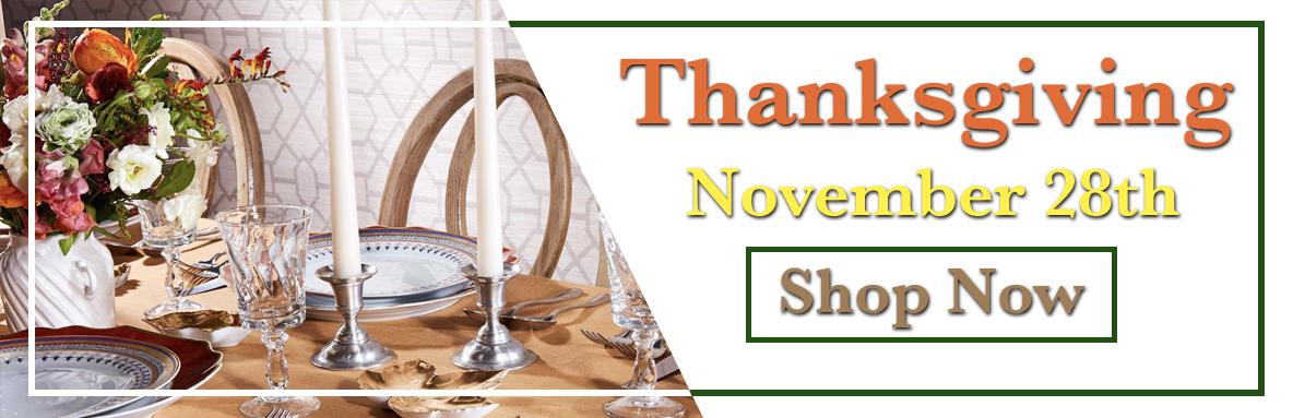 thanksgiving-main-banner.jpg