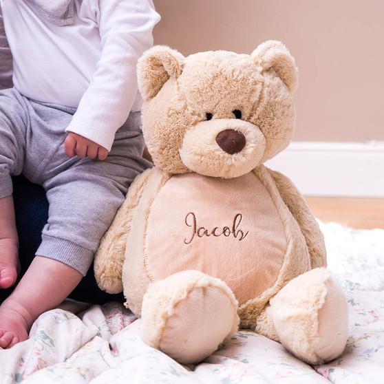 Teddy Bear Childrens Soft Toy