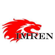 Imren Technology
