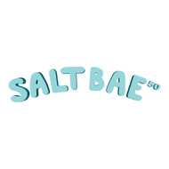 Salt Bae50