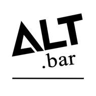 ALT Bar