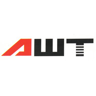 Aweite Technology