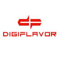 DigiFlavor