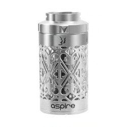 Aspire Triton Hollowed Sleeve Tube Wholesale 100% Authentic + Cheap Prices + Fast Shipping Ecig Wholesale | Vape Wholesale | Ejuice Wholesale