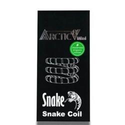 Wholesale 100% Authentic Horizon Arctic V8 Mini Snake Hive Tiger Replacement Coils 5 Pack Wholesale Vapor Wholesale | KangerWholesaleUSA.com America's Premier E Cig and Vape Distributor | Lowest Priced E Cig Wholesaler in USA | Cheapest Vape Wholesale in USA | E Juice Wholesale | E Liquid Wholesale | E Juice | E Liquid | Vape Wholesale | Vapor Wholesale | E Cig Wholesale | Cheap Vape Kits | Vape Deals | Wholesale | Distributor | Vape USA | Horizon E Cig Wholesale | Horizon Arctic V8 Mini Coils Wholesale | Horizon E Cig Cheap | Horizon Vapes USA | Horizon Vape Co | Shenzhen Horizon E Cig
