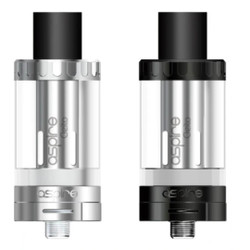 Aspire Cleito Sub Ohm Tank Wholesale | Aspire Subohm Tank Wholesale