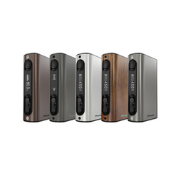 Eleaf iPower Kit
