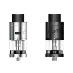 Aspire Quad Flex Power Pack RDTA RDA Kit Wholesale 100% Authentic + Cheap Prices + Fast Shipping Ecig Wholesale | Vape Wholesale | Ejuice Wholesale