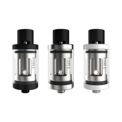 Kanger Arymi Armor Mega Tank Wholesale + 100% Authentic + Cheap Prices + Fast Shipping	 Ecig Wholesale | Vape Wholesale | Ejuice Wholesale