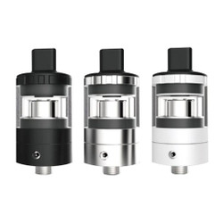 Kanger AeroTank Plus  + Kanger AeroTank Plus  Wholesale + 100% Authentic + Cheap Prices + Fast Shipping Ecig Wholesale | Vape Wholesale | Ejuice Wholesale
