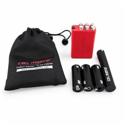 CoilMaster Coiling Kit V4 Wholesale | CoilMaster Wholesale