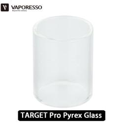 Vaporesso Target PRO Tank Glass **SUPER SALE**