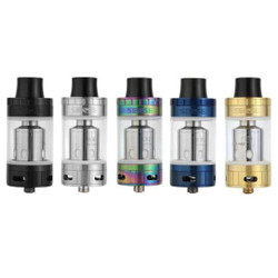 Sense Blazer 200  Sub-Ohm Tank Wholesale 100% Authentic + Cheap Prices + Fast Shipping Ecig Wholesale | Vape Wholesale | Ejuice Wholesale