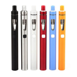 Joyetech eGo AIO D16 Kit Wholesale | Joyetech AiO Wholesale