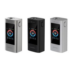 Joyetech Ocular-C 150W T/C TouchScreen Mod  Wholesale | Joyetech Mod Wholesale