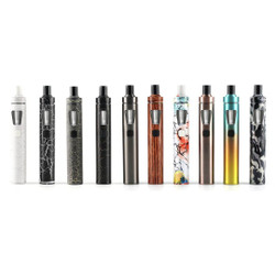 Joyetechtech eGo AIO Kit Wholesale | Joyetech AiO Wholesale