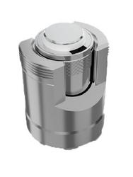 Joyetech BF Coil Adapter Wholesale + 100% Authentic + Cheap Prices + Fast Shipping Ecig Wholesale | Vape Wholesale | Ejuice Wholesale