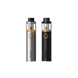 Smoktech Vape Pen 22 Kit Wholesale | SMOK Starter Kit Wholesale