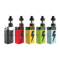 Kanger Five 6 AKD Kit Wholeslale | Kanger Starter Kit Wholesale