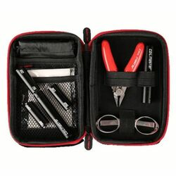 CoilMaster DIY Kit Mini Wholesale | CoilMaster Kit Wholesale
