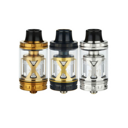 iJoy EXO XL Sub-Ohm RTA Tank Wholesale | iJoy RTA Wholesale