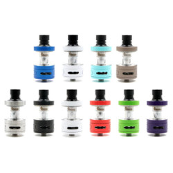 Tobeco Super Tank 25mm Wholesale + 100% Authentic + Cheap Prices + Fast Shipping Ecig Wholesale | Vape Wholesale | Ejuice Wholesale