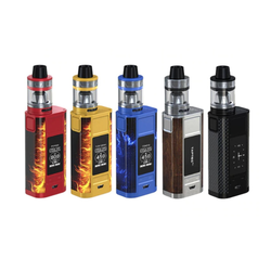 Joyetech Cuboid Tap + ProCore Aries Kit  Wholesale | Joyetech Vape Wholesale