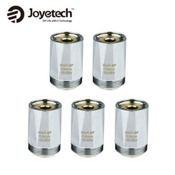 Wholesale 100% Authentic Joyetech ProC BF MTL Replacement Coils 5 Pack Wholesale Vapor Wholesale | KangerWholesaleUSA.com America's Premier E Cig and Vape Distributor | Lowest Priced E Cig Wholesaler in USA | Cheapest Vape Wholesale in USA | E Juice Wholesale | E Liquid Wholesale | E Juice | E Liquid | Vape Wholesale | Vapor Wholesale | E Cig Wholesale | Cheap Vape Kits | Vape Deals | Wholesale | Distributor | Vape USA | Joyetech E Cig Wholesale | Joyetech ProC BF MTL Coils Wholesale | Joyetech E Cig Cheap | Joyetech Wholesale Vapes USA | Joyetech Vapor AiO | Joyetech US | Joyetech USA