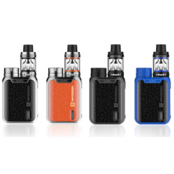 Vaporesso Swag 80w TC Starter Kit Wholesale | Vaporesso Starter Kit Wholesale