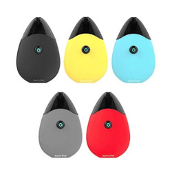 Suorin Drop AiO Starter Kit Wholesale | Suorin Starter Kit Wholesale