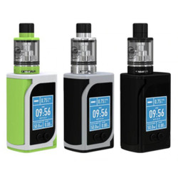 iSmoka Eleaf iStick Kiya Kit Wholesale + 100% Authentic + Cheap Prices + Fast Shipping	 Ecig Wholesale | Vape Wholesale | Ejuice Wholesale