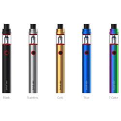 Smoktech Stick M17 Kit Wholesale | SMOK AiO Kit Wholesale